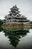 Photo:松本城 (Matsumoto Castle) By kzy619