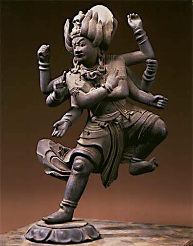 Image 1 - Gundari Myoo
