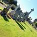 Port Glasgow Cemetery Woodhill (192)