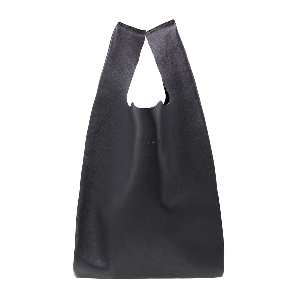 THEYBAG_GREYBLACK_PVP150EUROS