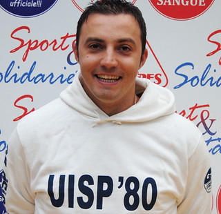 Giuseppe Petrelli
