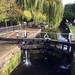 Rickmansworth Branch, Grand Union Canal