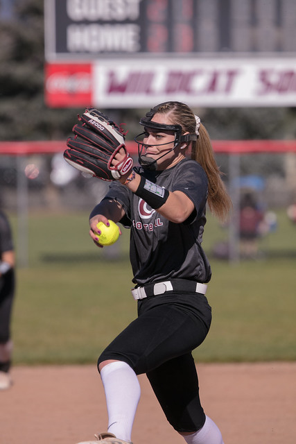 Softball_scrimages_10.2018-2729, Canon EOS 5DS, Canon EF 400mm f/4 DO IS II USM