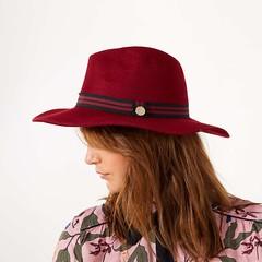 fedora-en-laine-avec-bande-fantaisie-rouge-femme-wh133_2_zc2