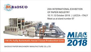 25th International Exhibition