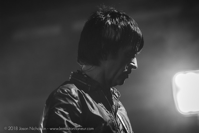 johnny_marr_2_DS309770_20181017