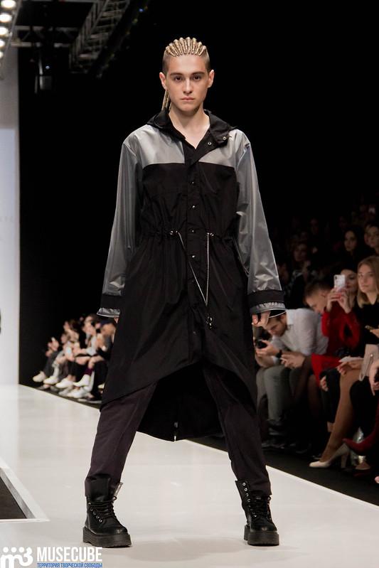 mercedes_benz_fashion_week_nvidia_x_ snazhana_nyc_007