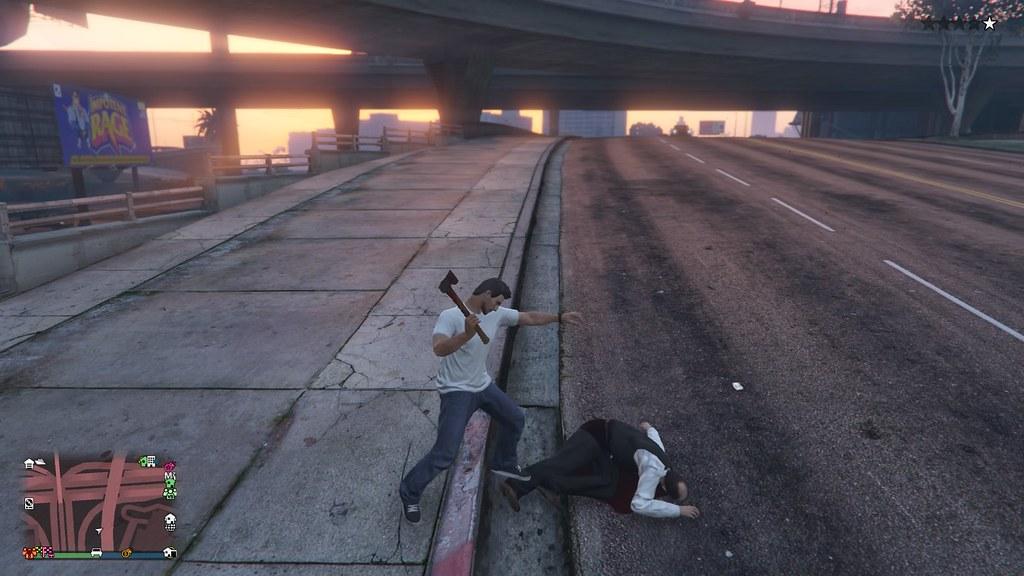 Grand Theft Auto V_20181011141434