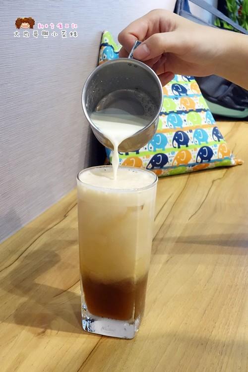 上宇林 新竹手搖杯 鮮奶茶 (54)