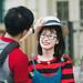 _PHD0091.jpg by Phạm.Hưng