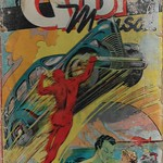 Mon, 2018-10-15 00:14 - Published by O Globo, Brazil 1941