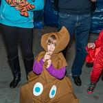Halloween-2018-Kreyling-Photography-146