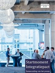Brochure Startmoment