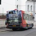 Stagecoach In Hastings 20649 R649HCD