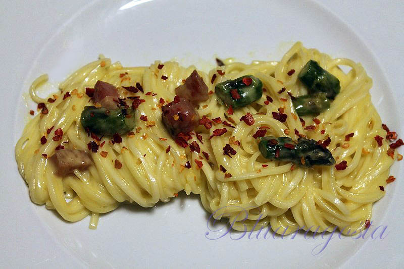 04-carbonara monferrina