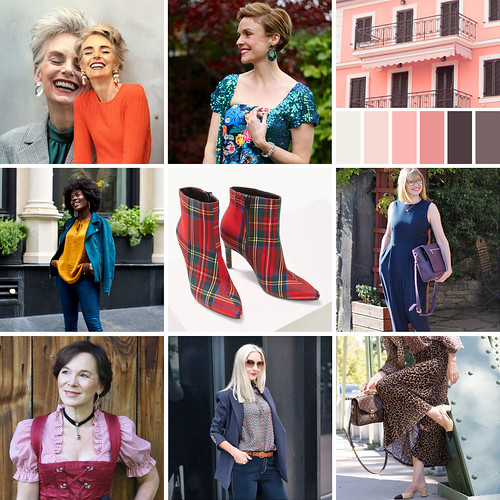 Not Dressed As Lamb's The Best of the Blogosphere, 17 Unmissable Reads