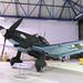 Junkers Ju87G-2