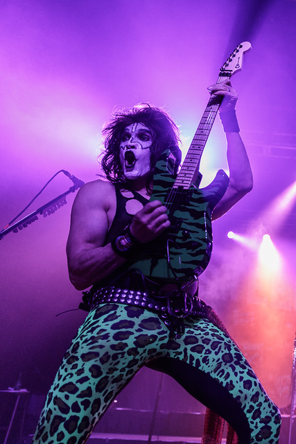 Steel Panther - 03