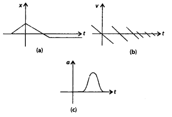 NCERT Solutions for Class 11 Physics Chapter 3 Motion in a Stright line 24