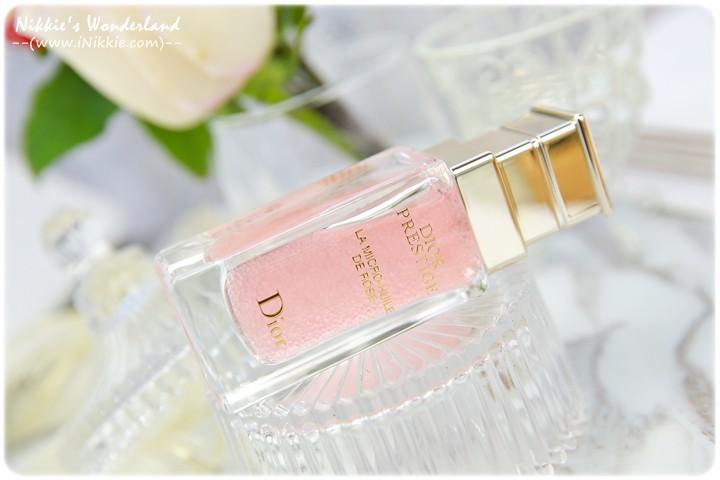 Dior 迪奧 精萃再生花蜜微導精露