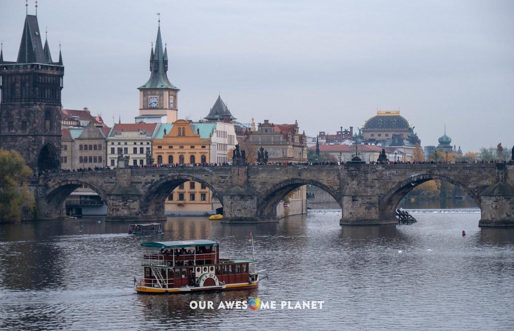 Prague Arrival-27.jpg