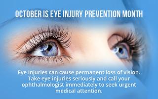 OSM-Eye-Injury-Prevention-Month