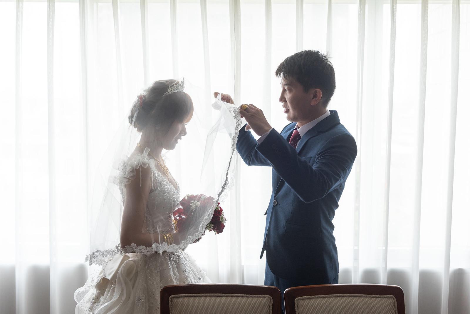 婚禮紀錄大中與薇蘋-212