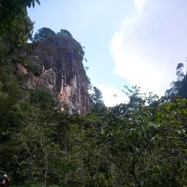 paisajes sierra n 1