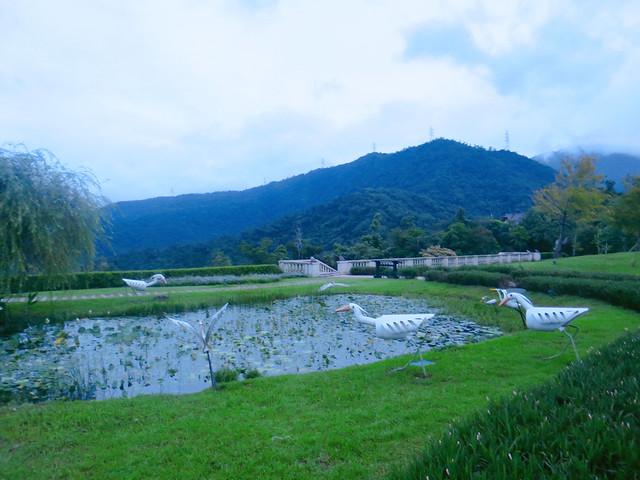 仁山植物園26