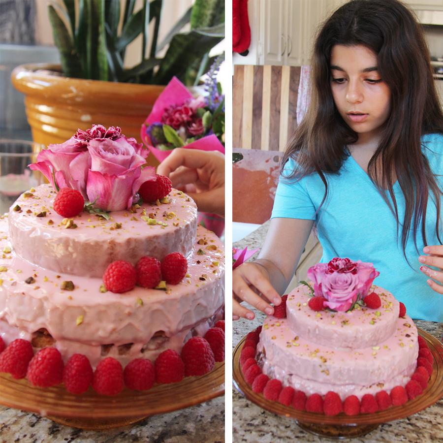 hannah-bakes-the-cake-4