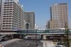 Photo:JR尼崎駅前 By junicorn