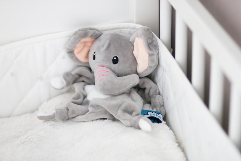 vauvan nurkkaus blogi 2