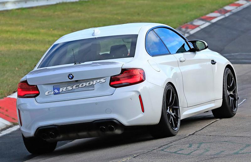 BMW-M2-CL-CSL (3)