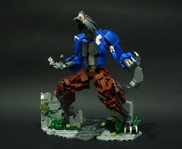 werewolf01