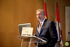 La populicultura en Europa y España. Walter Kollert.