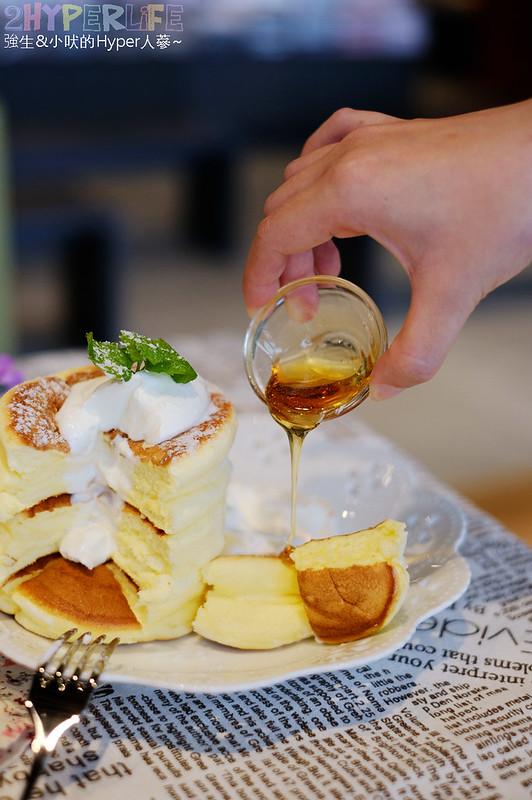 三井outlet-Rose house cafe (30)