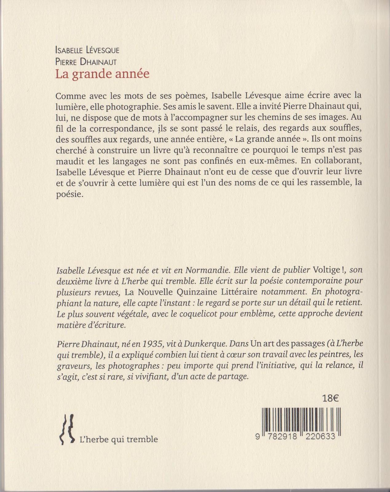 I Lévesque-P.Dhainaut couv 4 2018-10-18 001