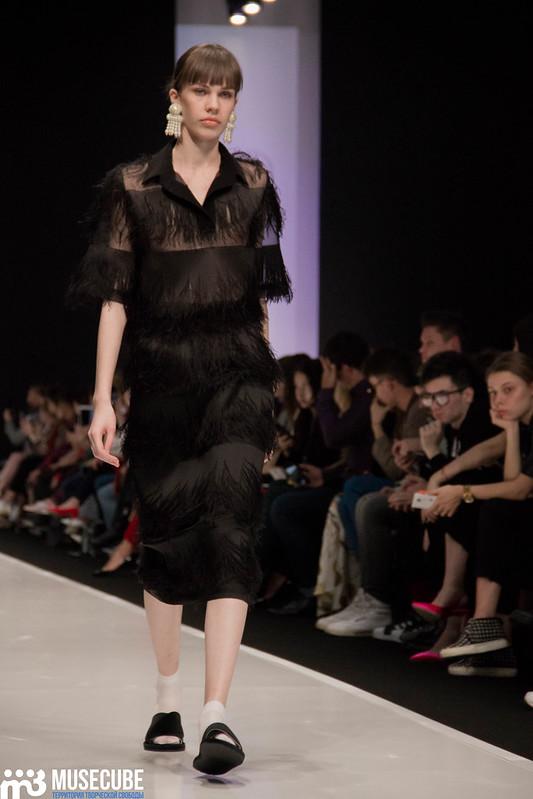 mercedes_benz_fashion_week_aka_nanita_039