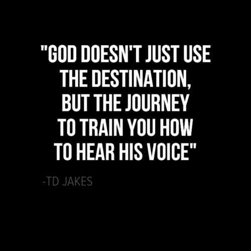 inspirational quotes about work christian quotes flickr