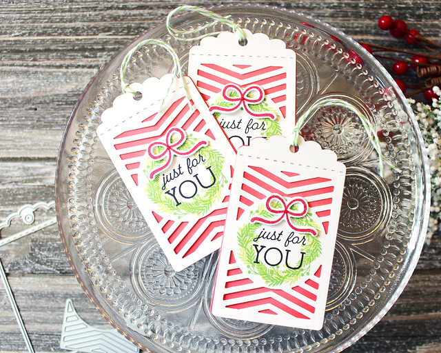 LizzieJones_FestiveFriday_MakeItzMarketMiniKit_TagAlong_WreathTags