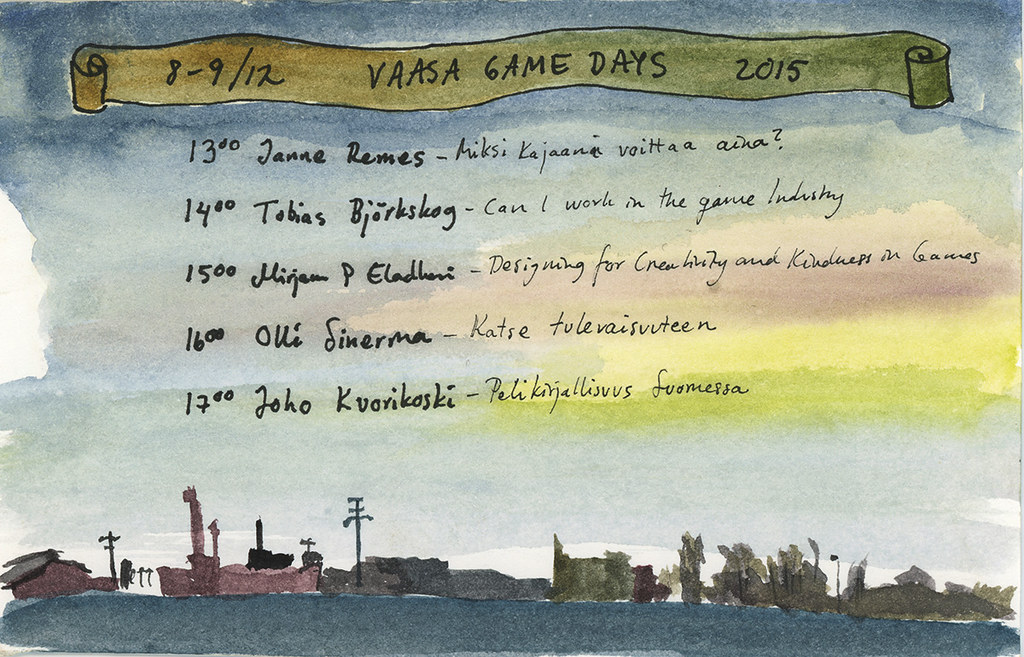 2015-12-08-vaasa-game-days-w1200