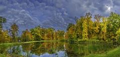 Concord Woods_20181030_02