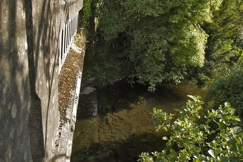 31051818 Newrath Bridge-Wicklow