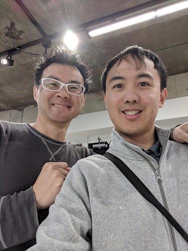 Japan Trip 2018 2206
