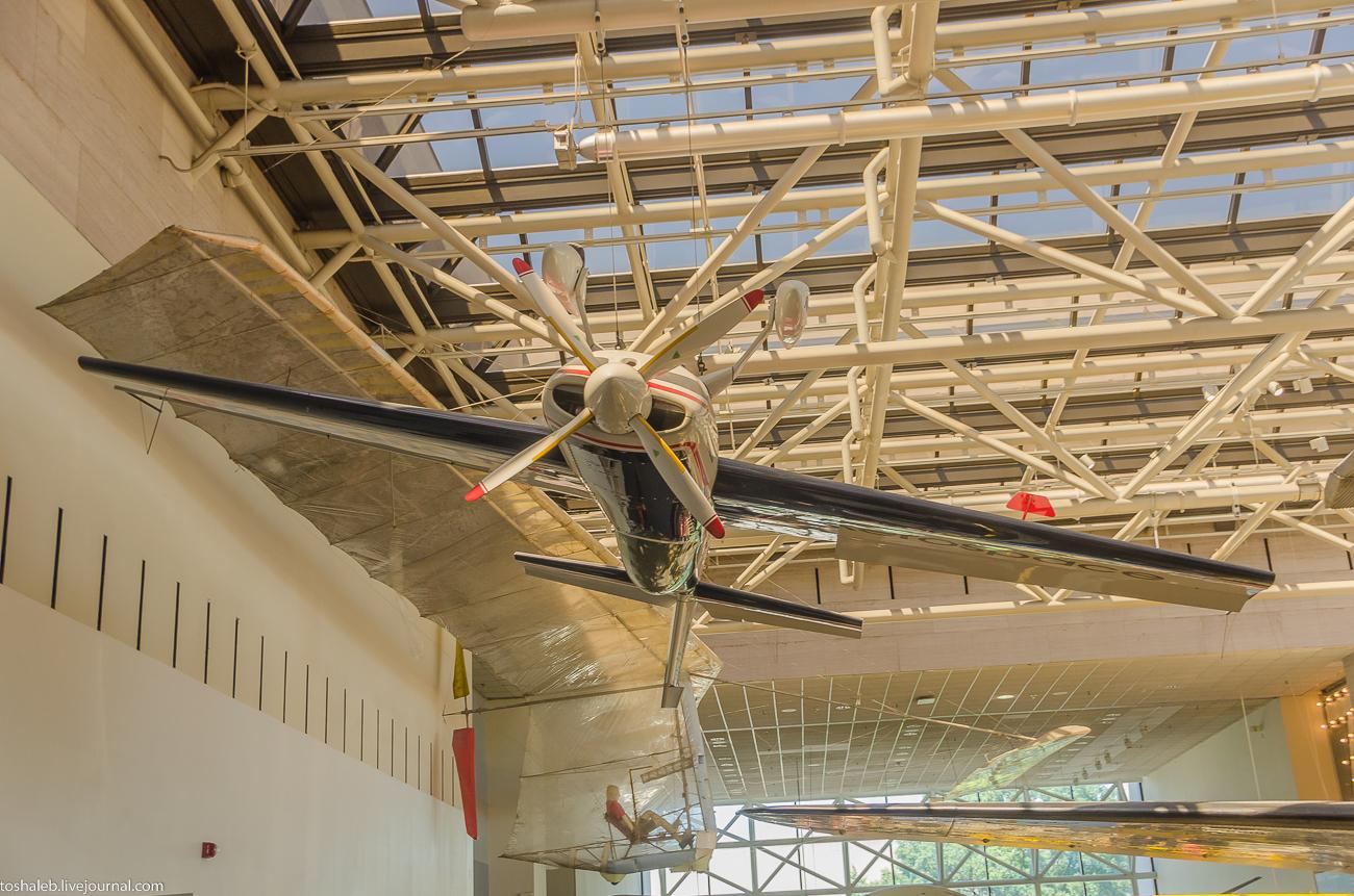 Washington_Air Museum-17