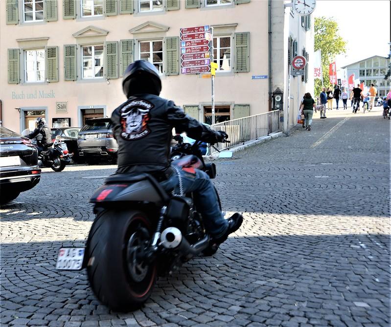Harley Davidson HESO Tag 30.09 (1)