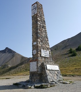 Col d'Izoard-4 | by European Roads