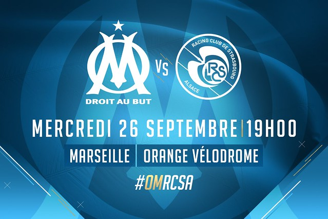 OM Nation - OMRCSA