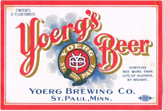 Yoergs-Beer-Labels-Yoerg-Brewing-Company