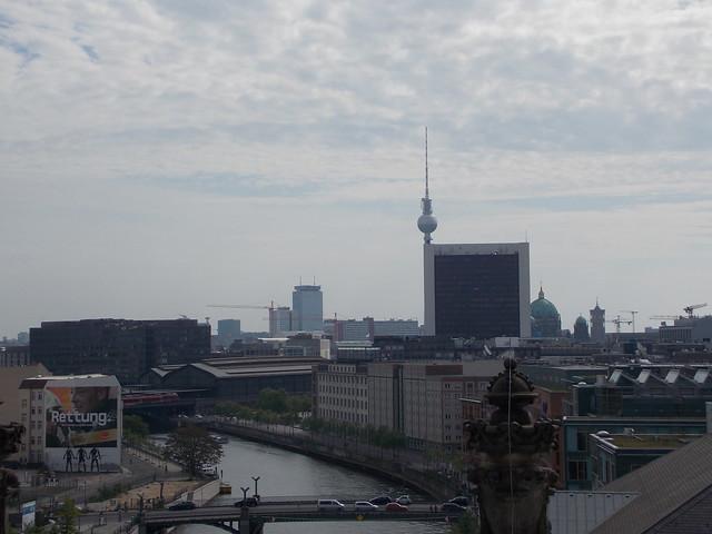 Berlino_138_mia